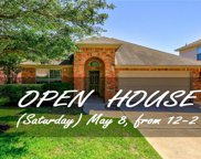 11621 Timber Heights Drive, Austin image