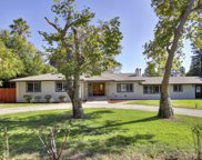 2830 Wrendale Way, Sacramento image