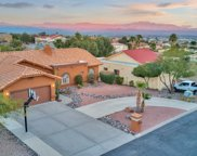 15550 E Cholla Drive, Fountain Hills image