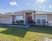 406 Magpie Court, Poinciana image