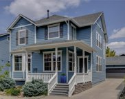 2830 Emporia Court, Denver image