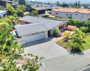 5311 Everts, Pacific Beach/Mission Beach image