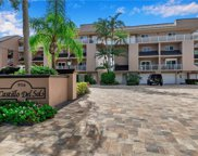 936 Pinellas Bayway  S Unit P-4, Tierra Verde image