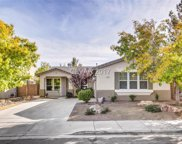 2381 FALSETTO Avenue, Henderson image