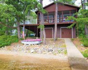 51 Bay Point Road, Ossipee image