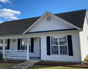 300 Country Manor Dr. Unit B, Conway image