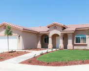 5308 Canaveral Dr, Bakersfield image