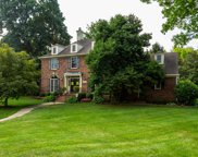 1435 Sugar Maple Lane, Lexington image