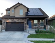 11168 S Tothill Way, South Jordan image