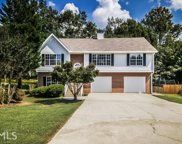2773 Old Barn Trail, Powder Springs image