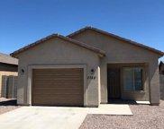 2746 E Chipman Road, Phoenix image