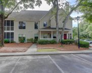 352 Sandpiper Drive Unit #H, Mount Pleasant image