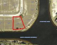4702 NW 36th ST, Cape Coral image
