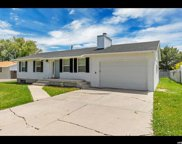 2031 W 12974  S, Riverton image