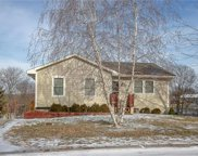 613 Kimberly Drive, Excelsior Springs image