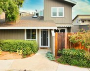 345 University Drive Unit #F6, Costa Mesa image