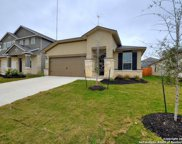 11663 Tribute Oaks, San Antonio image