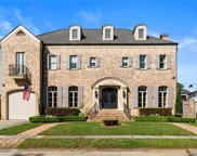 242 Mulberry  Drive, Metairie image