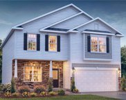 154 N King William Drive Unit #113, Mooresville image