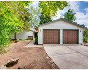 4353 SE JOBES  CT, Milwaukie image