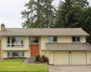 12021 82nd Place NE, Kirkland image
