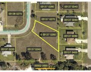 2545 NW 16th PL, Cape Coral image