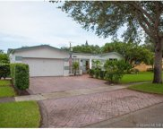 5090 Sw 89th Ave, Cooper City image