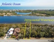 293 Riverwalk Dr S, Palm Coast image