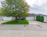 38592 CYPRESS MEADOW, Clinton Twp image