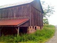Chapel, Mahoning Township image
