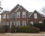 80 Shades Crest Rd, Hoover image