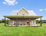 18285 Stoney Point Burch Rd, Greenwell Springs image