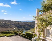 68 Chandon, Newport Coast image