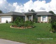 495 SW Feldman Avenue, Port Saint Lucie image