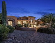 10903 E Gold Dust Avenue, Scottsdale image