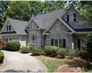 3300  French Woods Road, Charlotte image