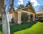 22230 VILLAGE 22, Camarillo image