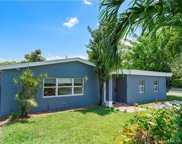 600 Ne 2nd Pl, Dania Beach image