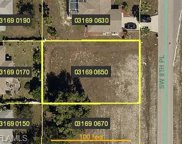 2624 SW 8th PL, Cape Coral image