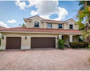 3893 Heron Ridge Ln, Weston image
