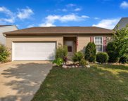 8586 Cass River Dr, Fowlerville image