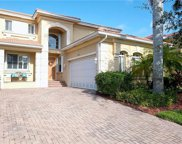 8410 Sumner AVE, Fort Myers image