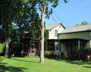 178 Camp Creek Road, Germantown image