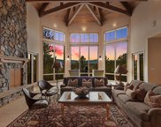 2521 Juniper Court, Golden image