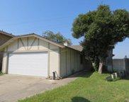 3621  Rancho Vista Way, Sacramento image