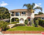8000  Fordham Rd, Los Angeles image