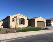 3512 E Tiffany Way, Gilbert image