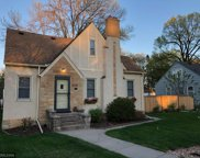2638 Zenith Avenue N, Robbinsdale image