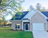450 Rock Cliff Court, Winston Salem image