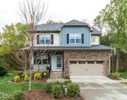 6509 Conaway Court, Wake Forest image